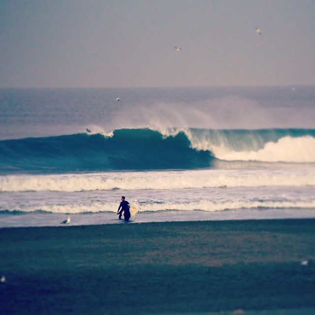 looking forward #ob #offshore #thebeach#surf #surfing #awesome #awesomesurfboards