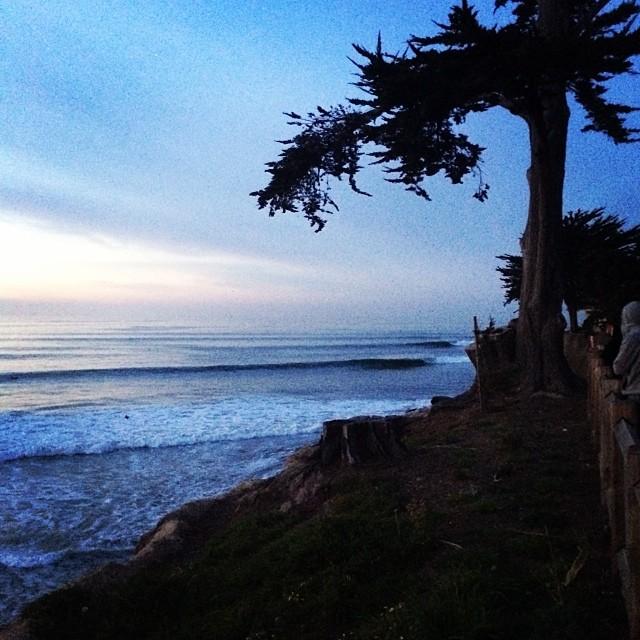 santa cruz lines #awesome #awesomesurfboards #santacruz