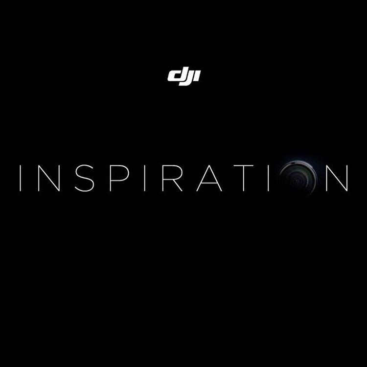 Join the countdown  #DJI #inspiration  www.dji.com