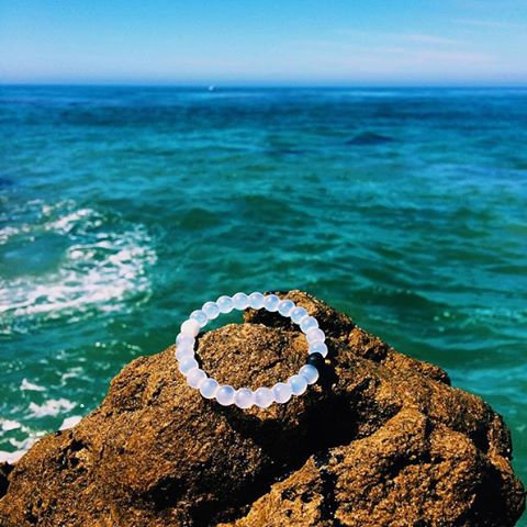 Just our daily does of vitamin sea #livelokai Thanks @amatonico