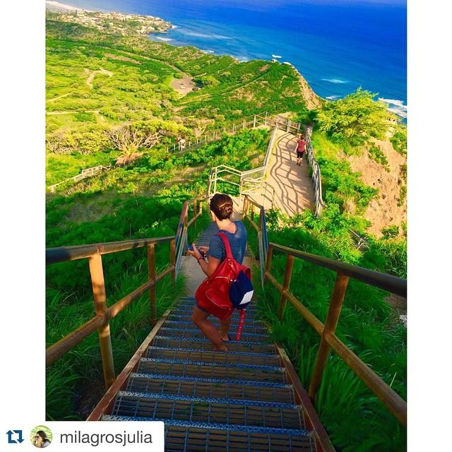 Mañana es el último día para subir una foto con tu mambo! La mejor foto gana!! #mimambo #Repost @milagrosjulia with @repostapp. ・・・