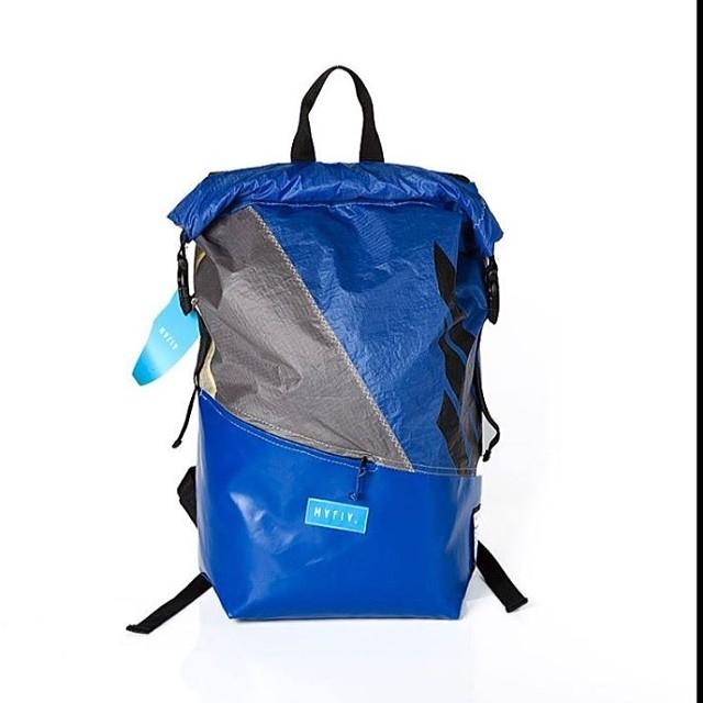 #tourpack  Producto elegido en #purodiseño2013 , ahora en nuestra tienda online  www.mafiabags.com