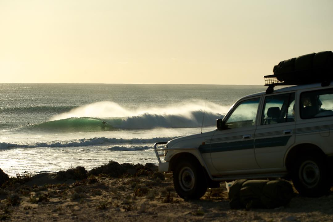 REAL AXE Episode 3 'Drive Across Australia' is now LIVE on @stab. @tobycregan documents @creedencecandyxx and friends on an Australian road trip of epic proportions. Visit stabmag.com to watch now. #RealAxe