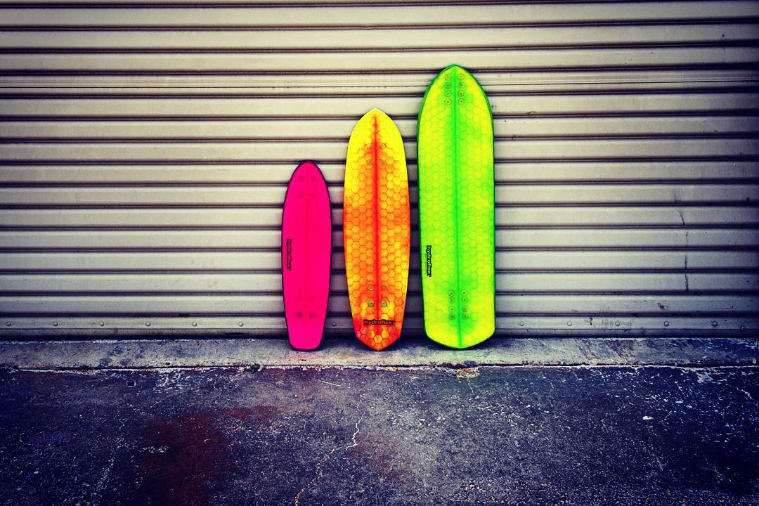 #colorfull #friday @gotchaarg #surf #skate #music #art #fun