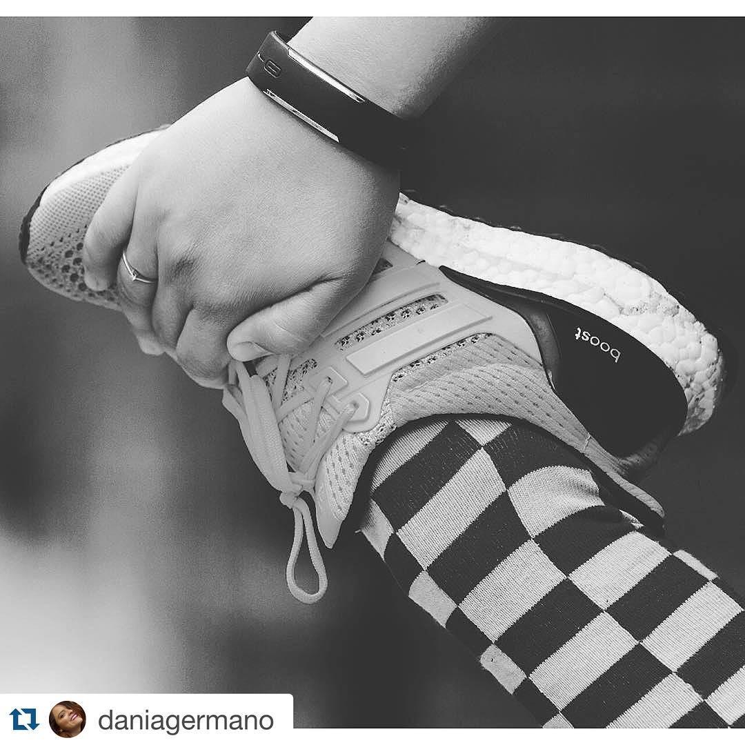 Que boa foto! Obrigado pela menção @daniagermano!! • • • #Repost @daniagermano with @repostapp. ・・・ #blogzerovinteum | Foto: @guileporace