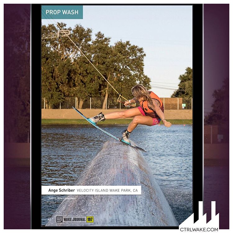 @angelikaschriber in the latest @wakejournal