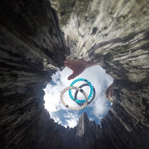 Something big is about to drop! Any guesses?  Check in tomorrow #livelokai Thanks @dylanopre