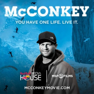 Hard to believe tonight is the last night in our #CA89AdventureFilmSeries. It's a special one as we show McConkey and all Lagunitas beer sales go towards the Shane McConkey Foundation. Join us in the #CA89Yard at 7pm. $5 per person  http://bit.ly/1Ks5o49