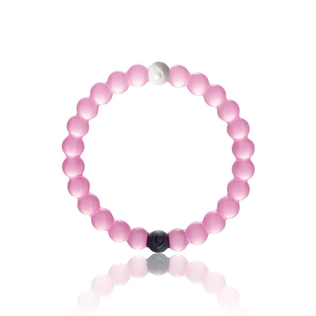 Pink is finally here!  If you want to be one of the first in the #livelokai community to join the fight against breast cancer, be sure to purchase on:  Pre-sale dates – September 13th (today), 20th, and 27th.  The limited-edition pink lokai will...