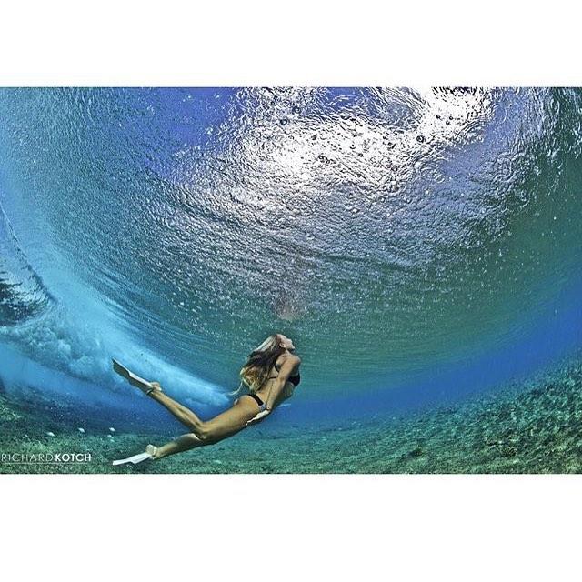 #dreaming of a Maldives #adventure! @amy_kotch and @richard_kotch are living it!