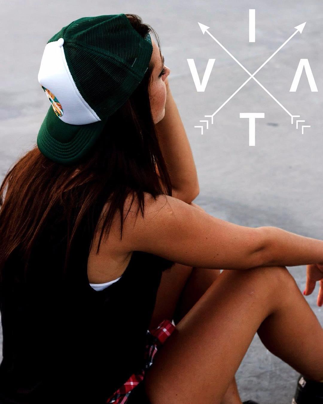 Esta temporada no te podes quedar sin tu #VITA!! Entra a netshoes.com.ar y conseguí la tuya