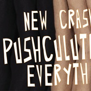 #pushcultureapparel .com  EVERYTHINGS  ON SALE Crash pants pre sale pricing ends soon.