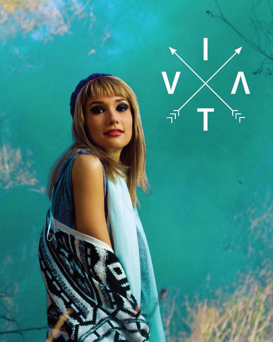 Todo lo que vos queres, en #VITA !