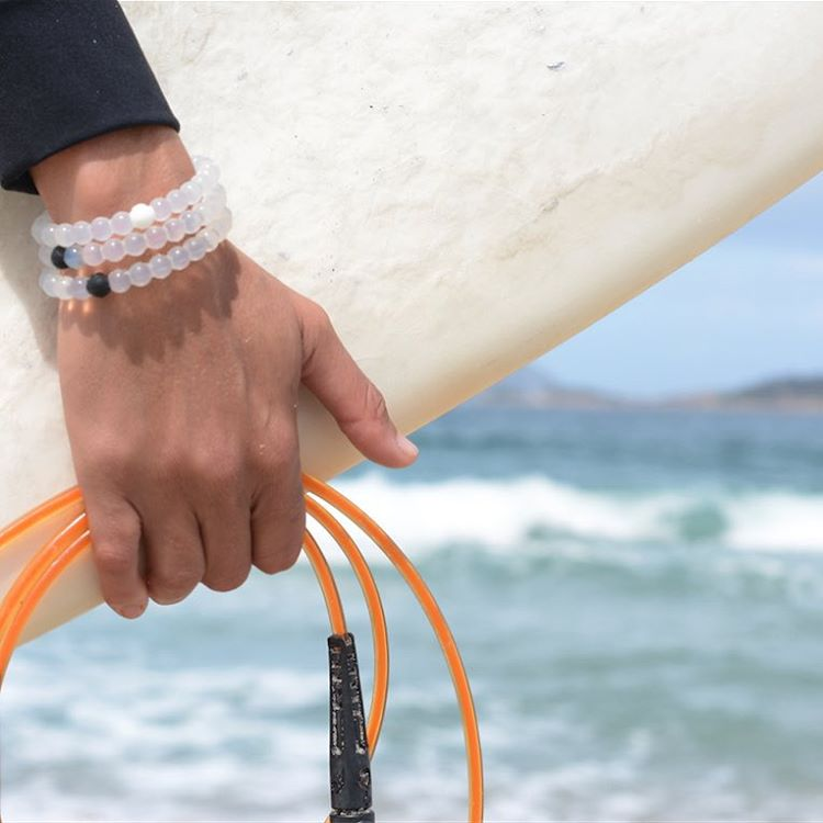 Classics never go out of style #livelokai Thanks @caopanheirolabra