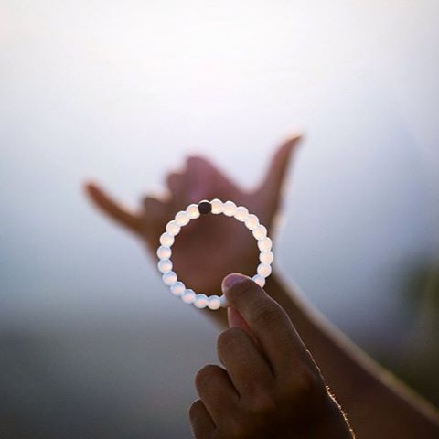 Don't let the good times fade #livelokai Thanks @alika_aipa