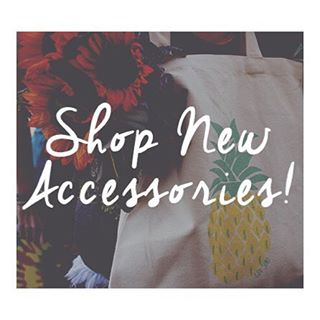 NEW MUST HAVE ACCESSORIES NOW AVAILABLE! From our perfect beach tote to cute cosmetic bags and new trucker hats...we know you'll LUV it all! #luvsurfapparel #beachtote #wearthecalidream #beachplease #shopnow