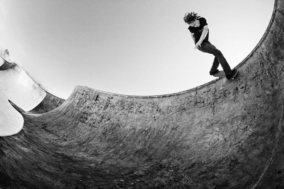 Evan Smith (@starheadbody) >>> Backside Sugarcane, Battleground, WA >>> Photo by #ElementAdvocate #BrianGaberman