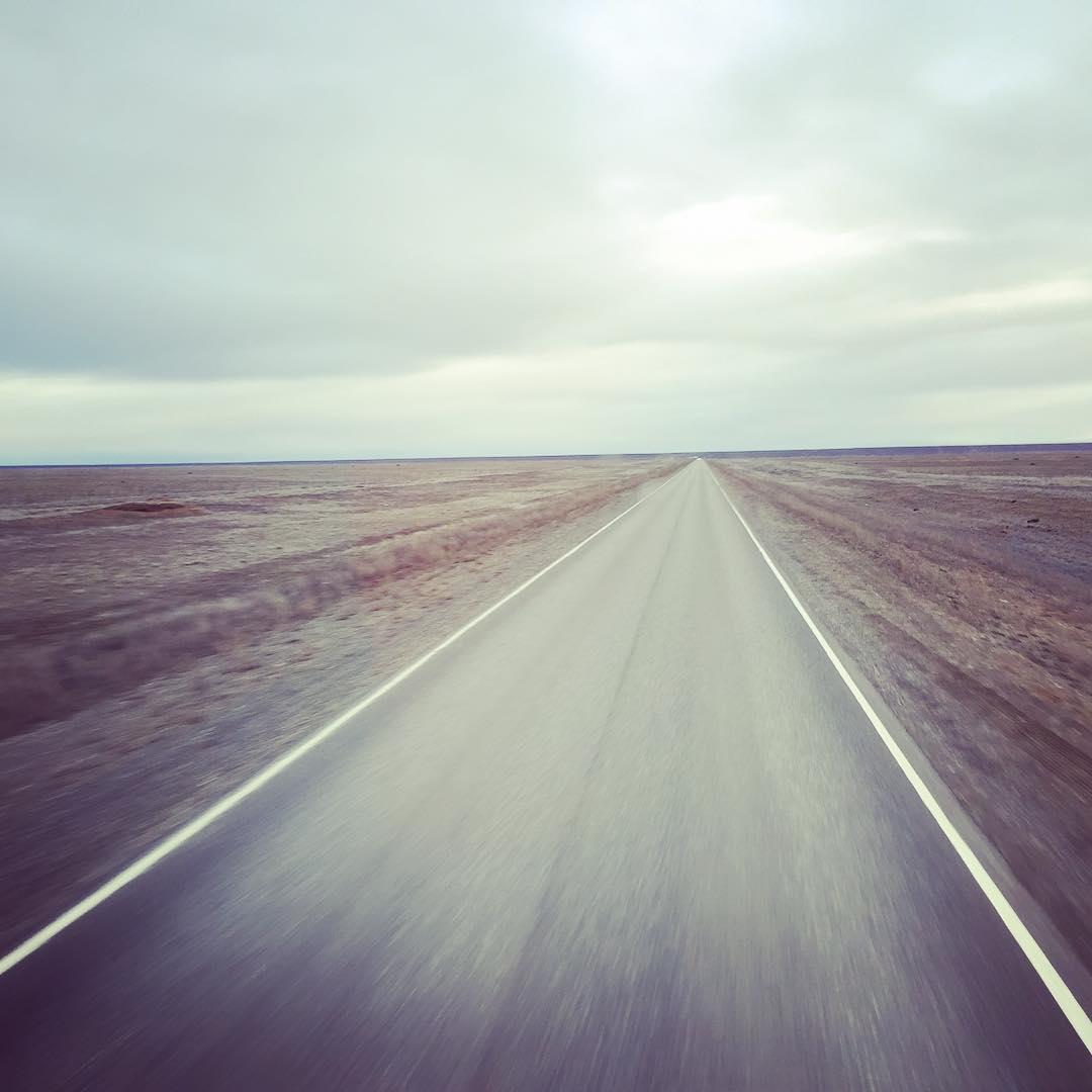 En el infinito de mi te encontre, encontrandome #guardian #patagonia #trippingmood #travelbook