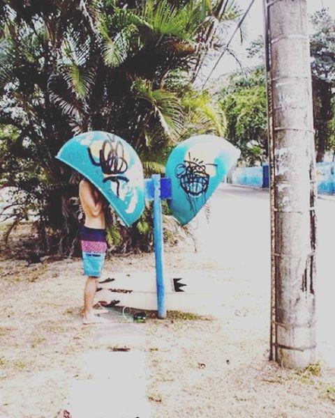 Viernes de #boardshorts - @gotchaarg R E A L #PREMIUM BS Ph: TT - Rio, BZ