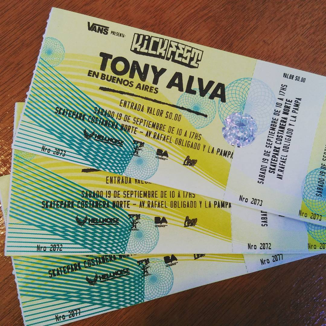 Vamos!!! #tonyalva #contest #skate #streetstyle #pachapark #buenosaires
