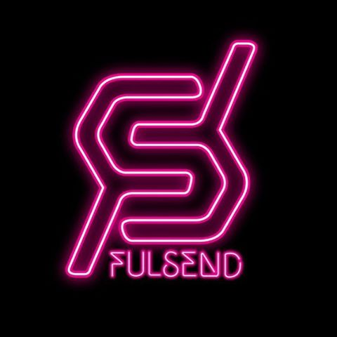 Check out the Pre-Order sale today thru Monday www.fulsend.com #neon #JustSendIt #preorder #winteriscoming #skiing #snowboarding #surfing #wakeboarding