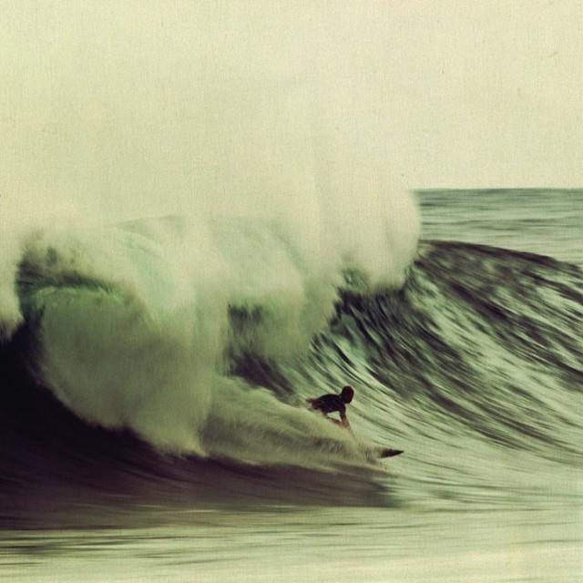 Respirar libertad ✌ #friday #soul #waves #ReefArgentina