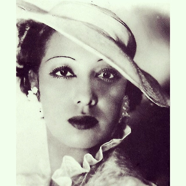 Josephine Baker became the first African-American female to star in a motion picture with her role in Zouzou. She reined in her success during the rapidly evolving 1920s cabaret scene in France. She frequently performed at the the Folies Bergè, but...