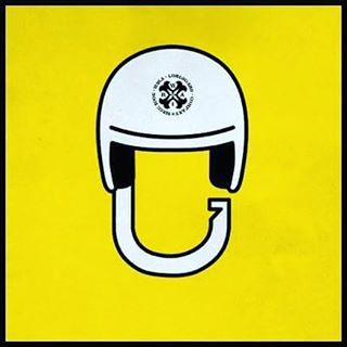 Usalo y aseguralo!!! Encontra la gran variedad de cascos que tenemos para tu protección en www.wikasport.com!  #deportesextremos #extremotivation #deporte #deporteextremo #argentina #argentinaig #argentinaingram #argentina2015 #argentinaa #buenosaires...
