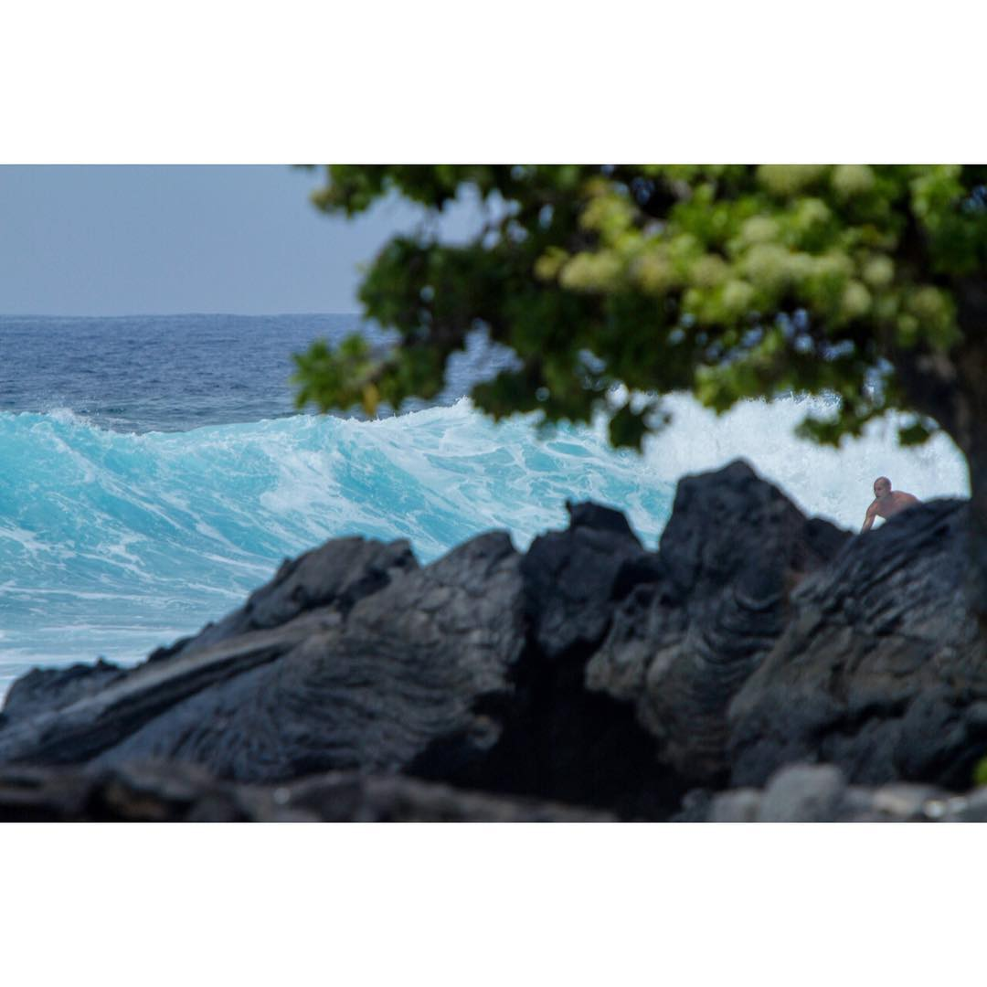 E Y E S  O N  T H E  P R I Z E  #imaginesurf #lifeinhifi #kaenon #cannon_official #rareform #theinertia #surfingmagazine #standupjournal #konaboys #organik #thesurfchannel #odinasurf #itakebioastin #irideirecycle