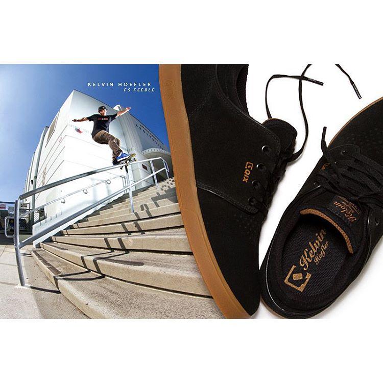 @kelvinhoefler Pro Model QIX. Disponível nas melhores lojas de todo o Brasil. #qixteam #qixskate #skateboardminhavida