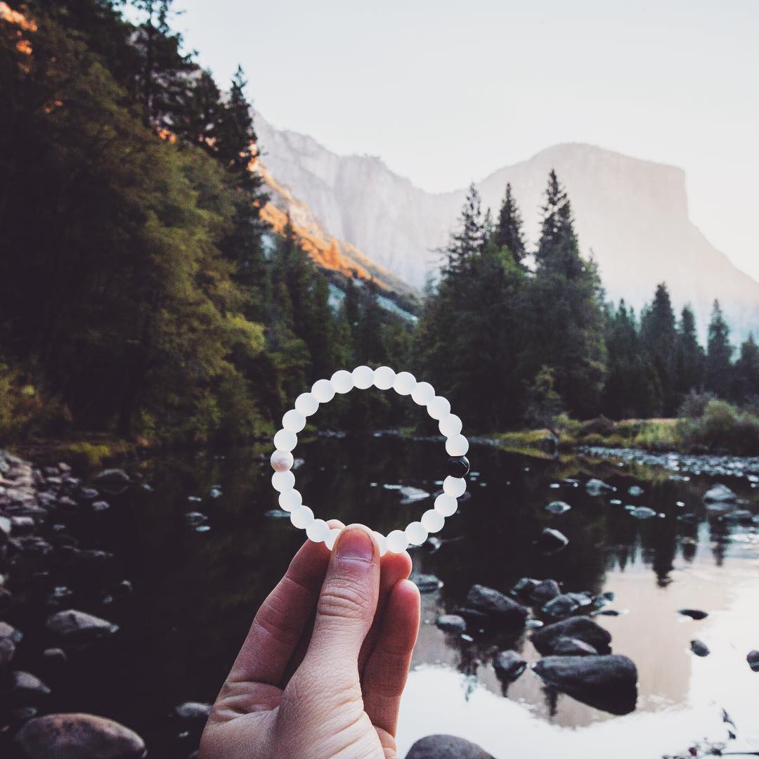 Capturing the fall colors #livelokai #firstdayoffall Thanks @michaelmatti