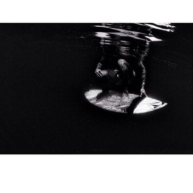 Moverse en la oscuridad, utilizar la intuición @oscar_moncada1 #truetothis