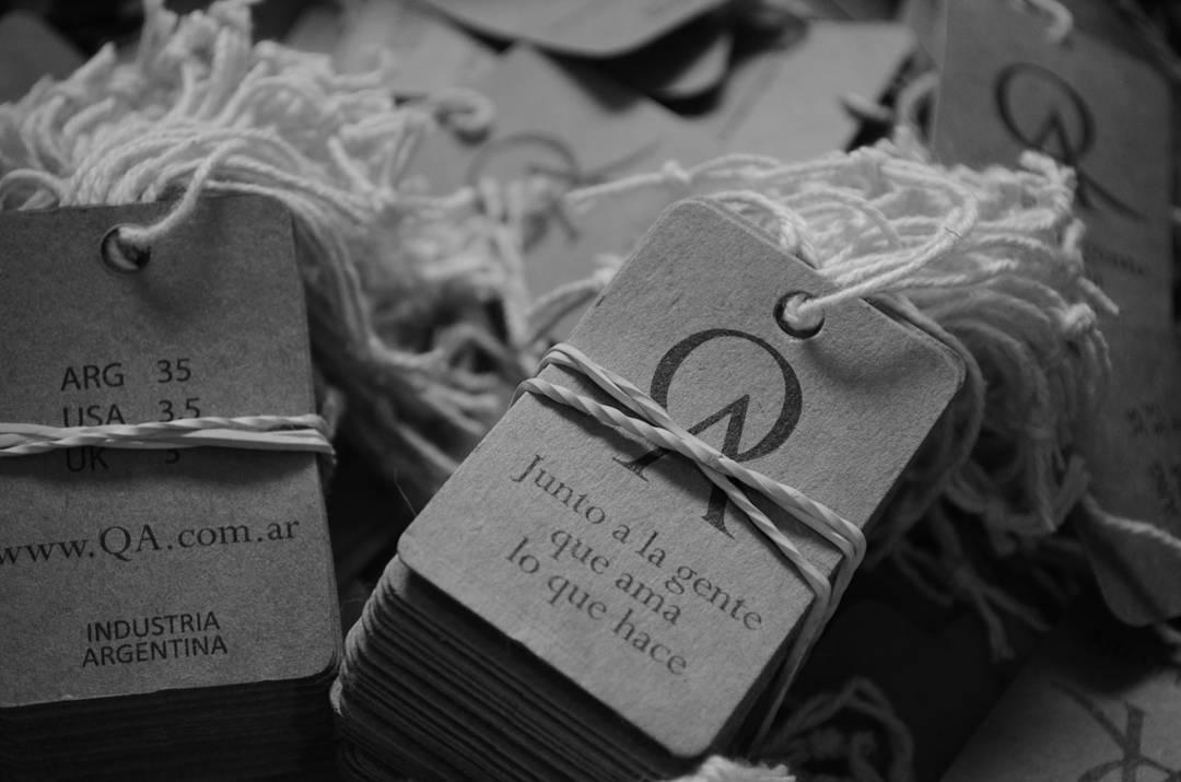 Estamos creando nuevas cosas... #tags #etiquetas #JuntoalaGenteQueAmaloqueHace #productos
