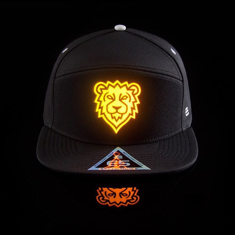Order the #BornALion hat now ... link in bio!!