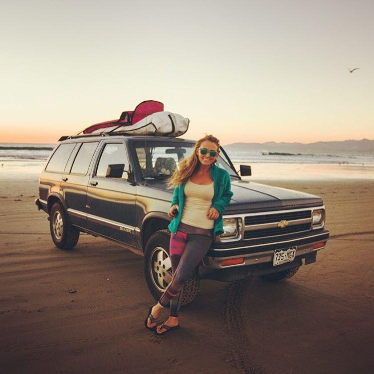SELLING MY FAVORITE CAR (IN CALIFORNIA):