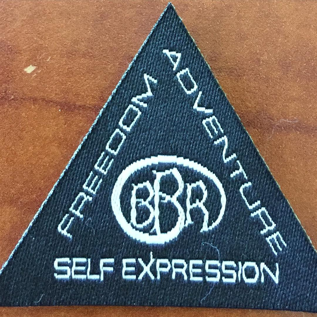 Check out the new FASE label. #freedom #adventure #selfexpression #bbr #bbrsurf #bbrsurfwear #buccaneerboardriders #fase #fall2015