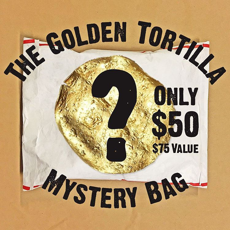 Win a Free Riviera Complete Skateboard of your choice!  Purchase one of these $50 Mystery Bags loaded with various gear from Riviera, @paristruckco @divinewheelco & @timeshipracing worth $75 or more, and experience utter stoke and elation upon opening,...
