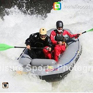 If only #Gauley was every weekend!  #fullface @localpaddler