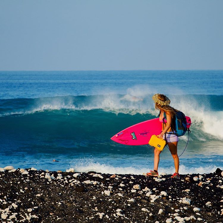 Where to go on my next adventure to surf, save the world, and meet epic humans/animals!...Hummm...any ideas!!??