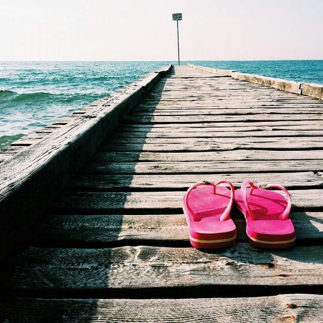 #sigaoverao #followthesummer #sigaelverano #beach @trentolorena