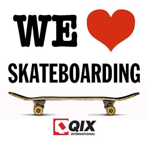 #skateboardminhavida