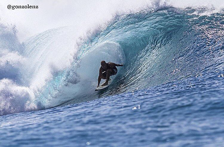 """Pops"" pitted at Pipe..."