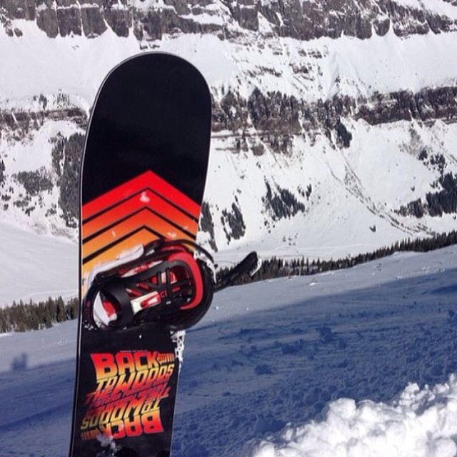 Stoked to see our #Jetson board in Switzerland , thanks for the support @adapd_distribution