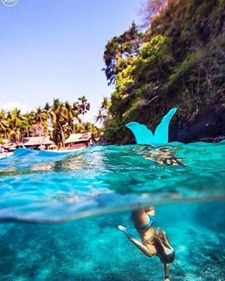 CALLING ALL MERMAIDS!! We are looking for a few good women to join our ambassador program… Specifically ladies located in Hawaii, Central America, Brazil, the Caribbean, the South Pacific, Australia, Southeast Asia, and/or South Africa. If interested...