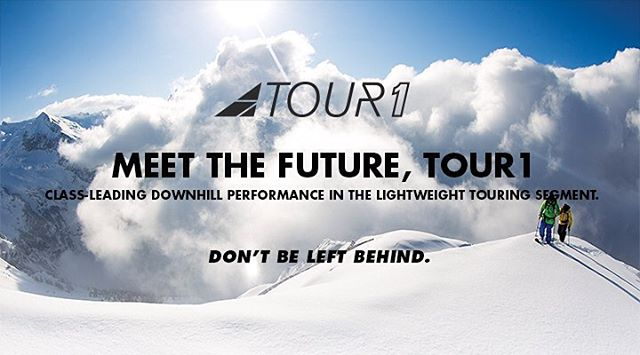 Meet the Future: Tour1. Class-leading and award winning downhill performance in the lightweight touring segment. DPS' fourth construction is here. Visit dpsskis.com to learn more. #dpstour1 #backcountry #skiing