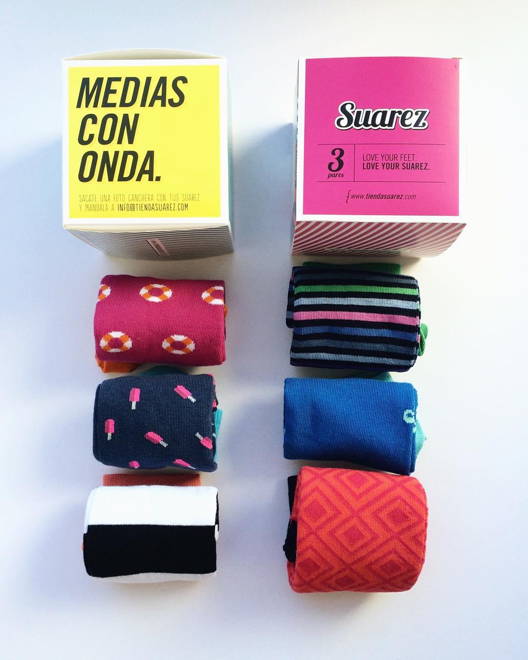 Te gustan estos packs?