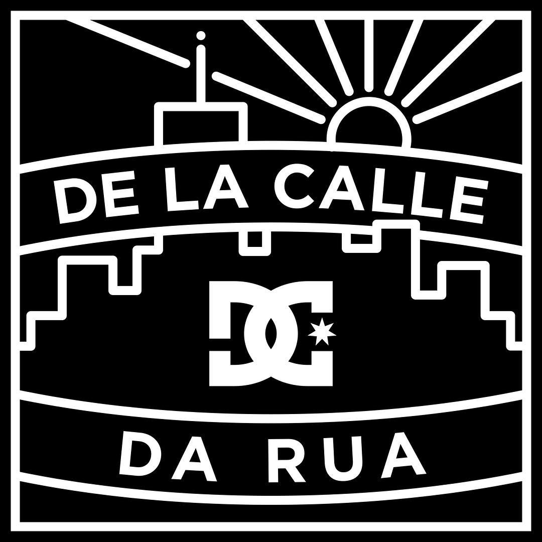 Coming In November, our latest full length video offering #DeLaCalleDaRua starring @fgustavoo, @thaynancosta, @carlosiqui, and @tiagolemoskt and featuring @starheadbody, @mikeytaylor1, @chriscobracole, #WesKremer, @tfunkb, @mattmillerskate, @tommyfynn,...