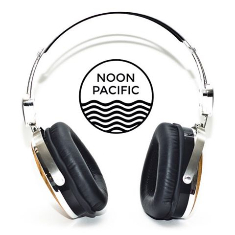 Enter to win a pair of @lstnheadphones this week only at giveaway.noonpacific.com // Two (2) winners will be announced October 5. // @lstnheadphones is a brand with a mission to restore hearing worldwide, and they're well on their way after partnering...