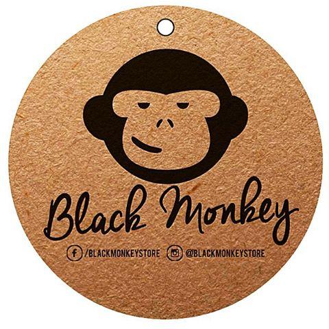 Comienza Octubre y un nueva colección de Black Monkey está llegando