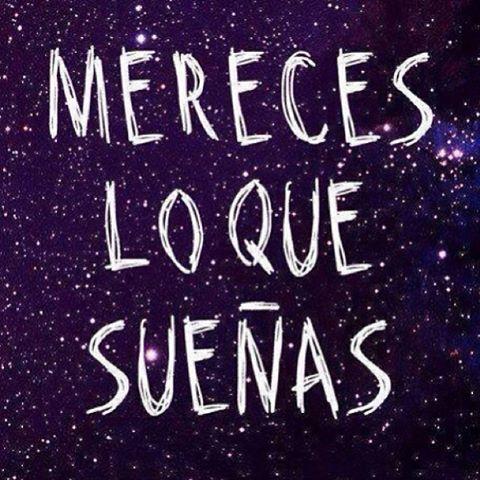 #buenasnoches